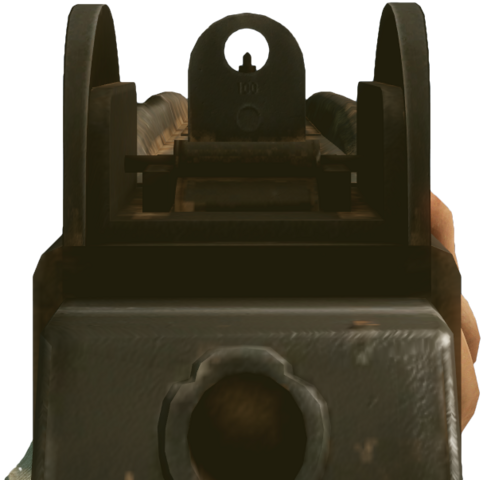 File:BFBC2V UZI IS.png
