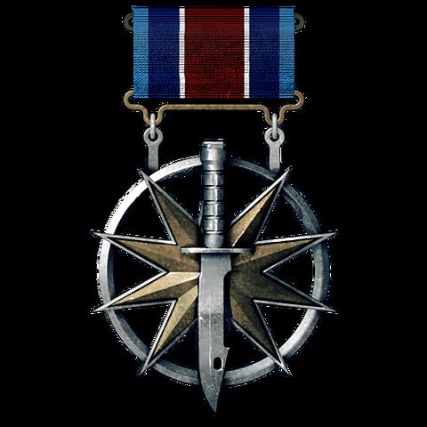 File:BF3 Melee Medal.png