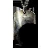 Big Guns Trophy