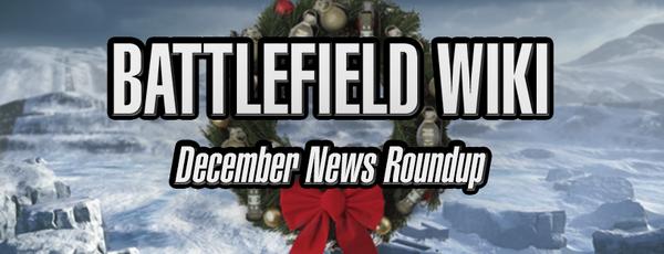 News December2015