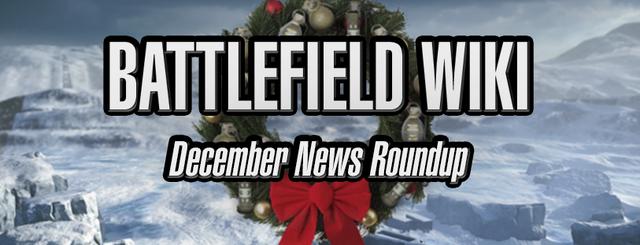 File:News December2015.png