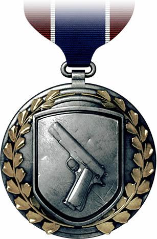 File:Handgun Medal.jpg