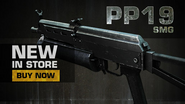 PP-19 Poster P4F