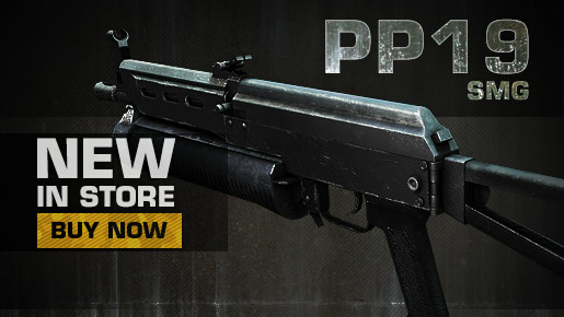 File:PP-19 Poster P4F.png