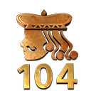 File:Rank104-0.png