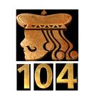 Rank104-0