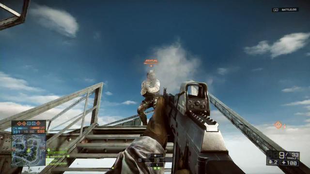 File:Battlefield 4 DBV-12 Screenshot.png