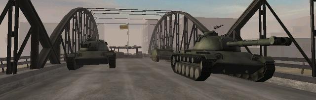 File:BFV RECLAIMING HUE SOUTH BRIDGE ARVN CONTROL.png