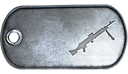 File:M240dogtag.png