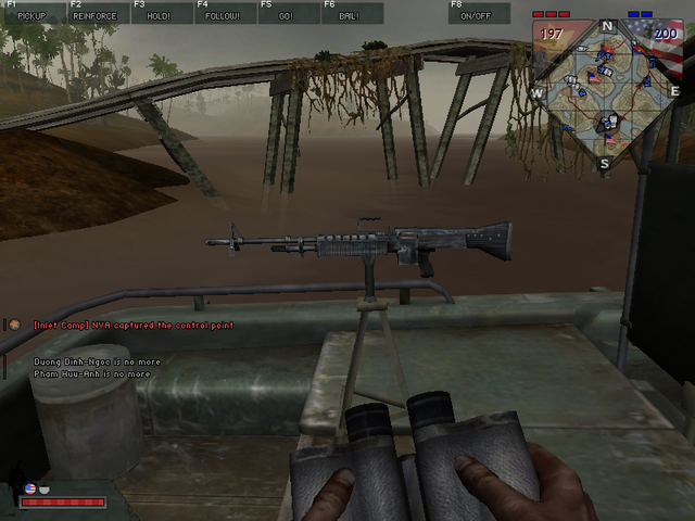 File:M60StationaryBFV.png