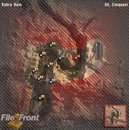Maps 6 3
