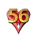 File:Rank56.png