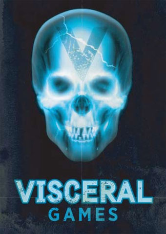 File:Visceral.jpg