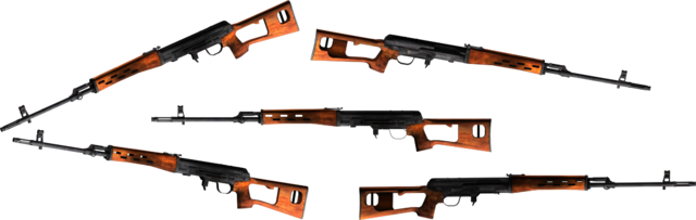 File:Battlefield 3 SVD Model Renders.png
