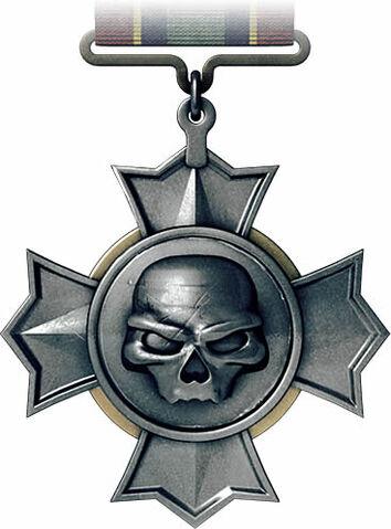 File:Avenger Medal.jpg