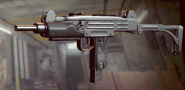 File:BFHL UZI model.png