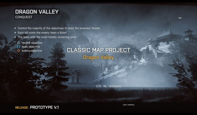 File:Dragon Vallyer loadscreen BF4.jpg