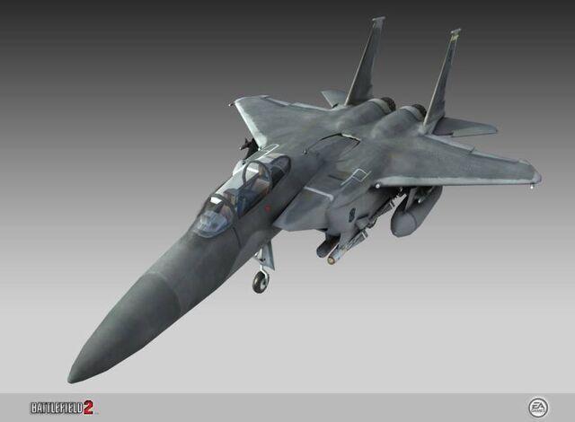 File:F-15 Render BF2.jpg