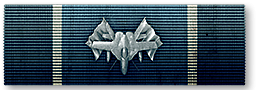 File:BF3 Air Superiority Ribbon.png
