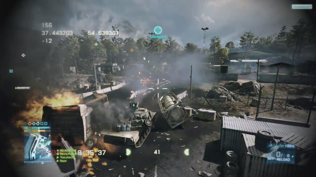File:BF3 M1A2 scene.PNG