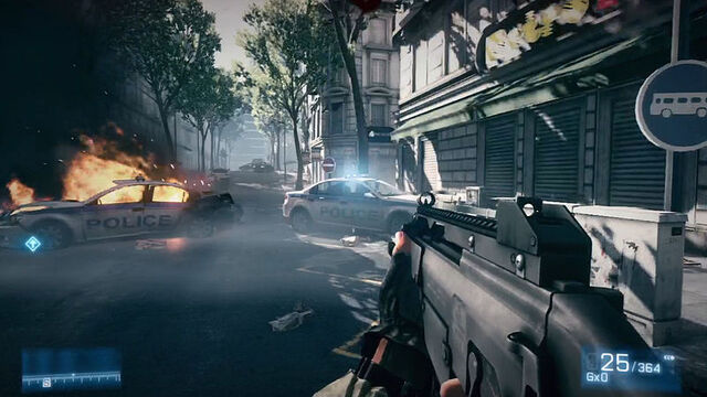 File:800px-Battlefield 3 Paris.jpg