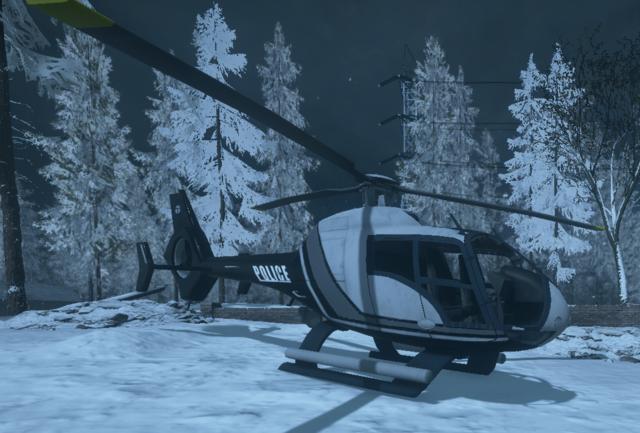 File:BFHL PursuitHelicopter1.png