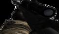 USMC Sniper L96A1