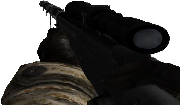 File:USMC Sniper L96A1.png