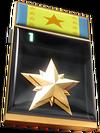 2142 goldstar