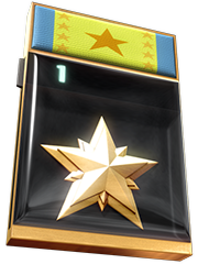 File:2142 goldstar.png