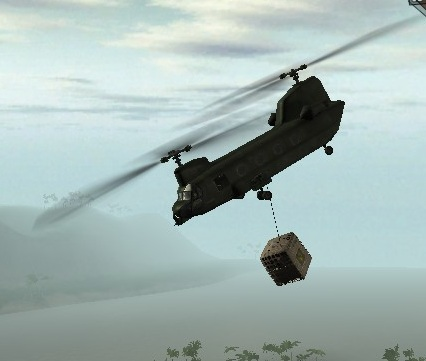 File:AHC-47.with.airdrop.crate.jpg