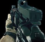 BF3 AK-74U Render