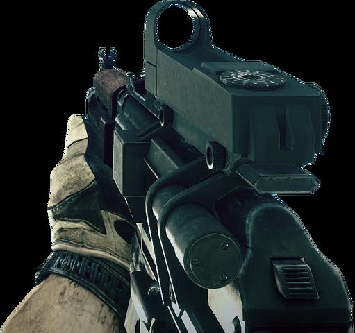 File:BF3 AK-74U Render.png