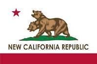 File:NCR flag.png