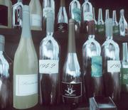 Bottle Easteregg