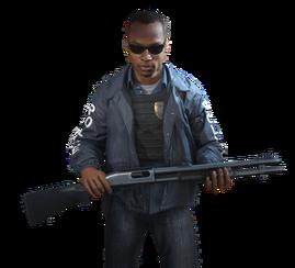 COP Enforcer-c41805ab