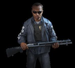 File:COP Enforcer-c41805ab.png