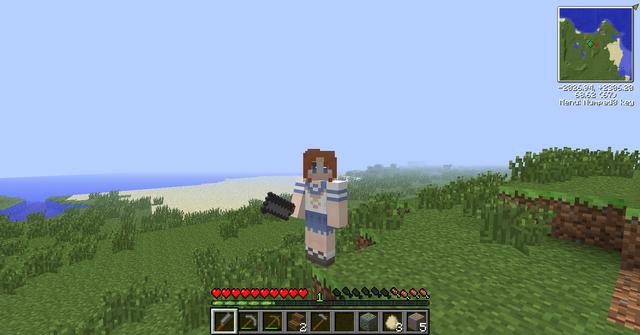 File:Minecraft nata2.png
