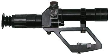 Pks07scope