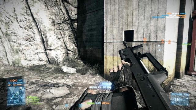 File:Battlefield-3-a91-1.jpg