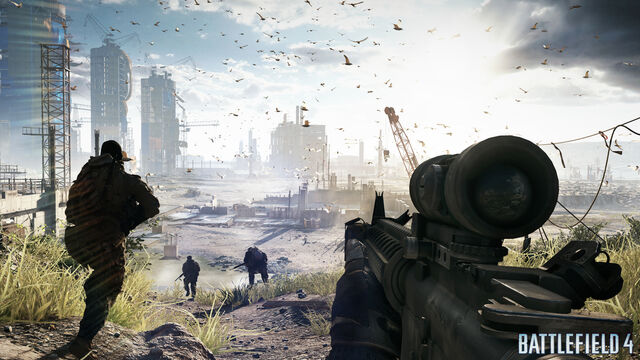 File:Battlefield-4-Screenshot-2.jpg