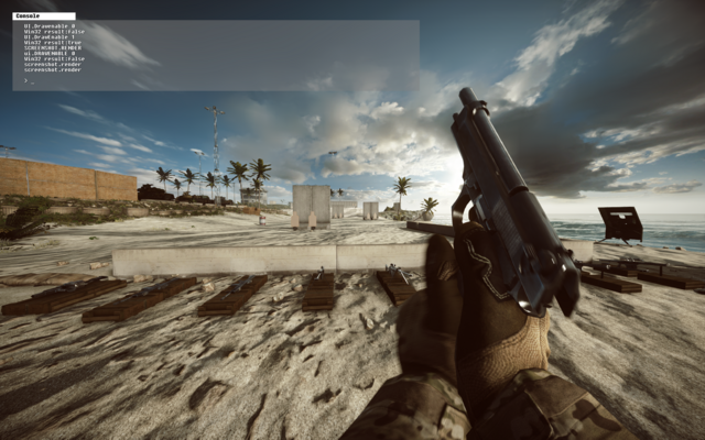 File:BF4-M9 Reload.png