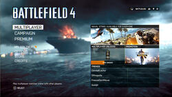 BF4 Old Main Menu.jpg