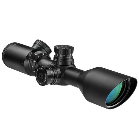 File:Barska 9x riflescope.jpg