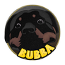 Bubba Patch