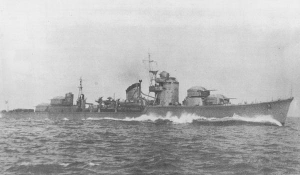 File:IJN Hatsuzuki 1942.jpg