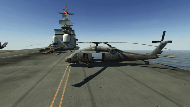 File:BF2 UH60 side.png