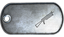 File:Pp19dogtag.png