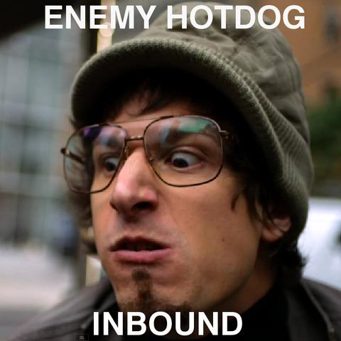 File:Enemy hotdog.png