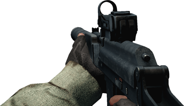 File:BFBC2 9A-91 Avtomat Red Dot Sights.png